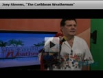 Weather forecasts for the Caribbean and Americas & travel and tourism information from OneCaribbeanWeather.com