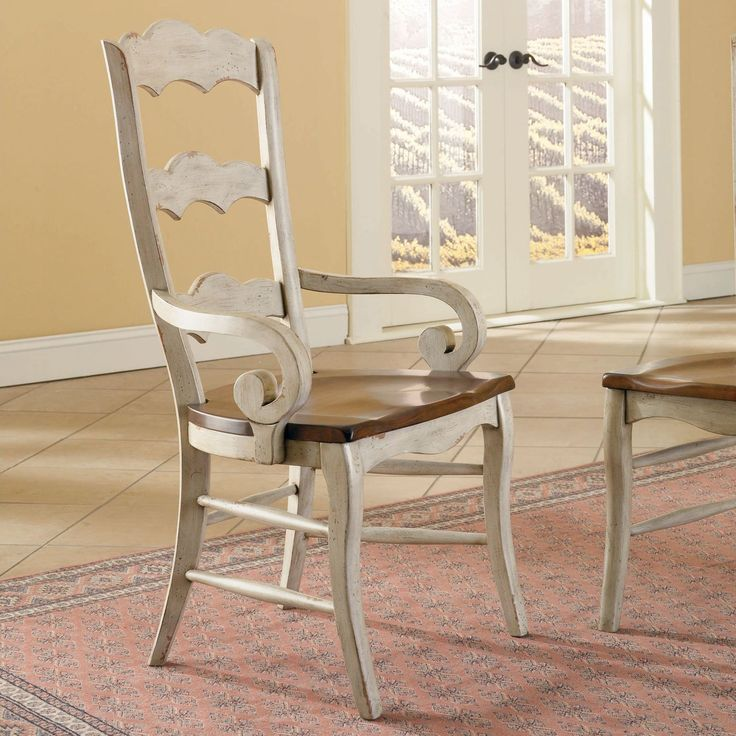 90 best Kitchen Tables and Chairs images on Pinterest Indoor
