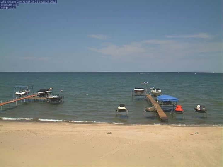 Venice Beach Fl Webcams