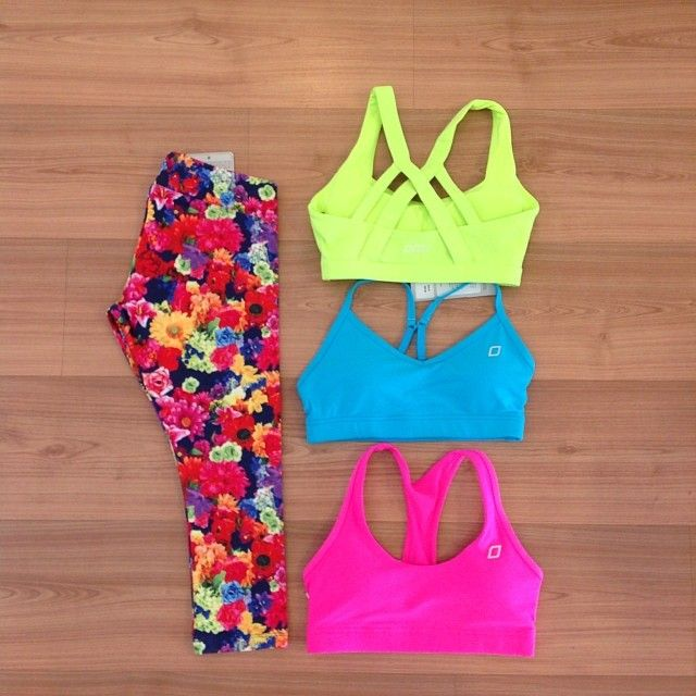 Which top would you pair with these prints? Yellow, Blue or Pink? www.lornajane.com Instagram photo from #LJWISHLIST