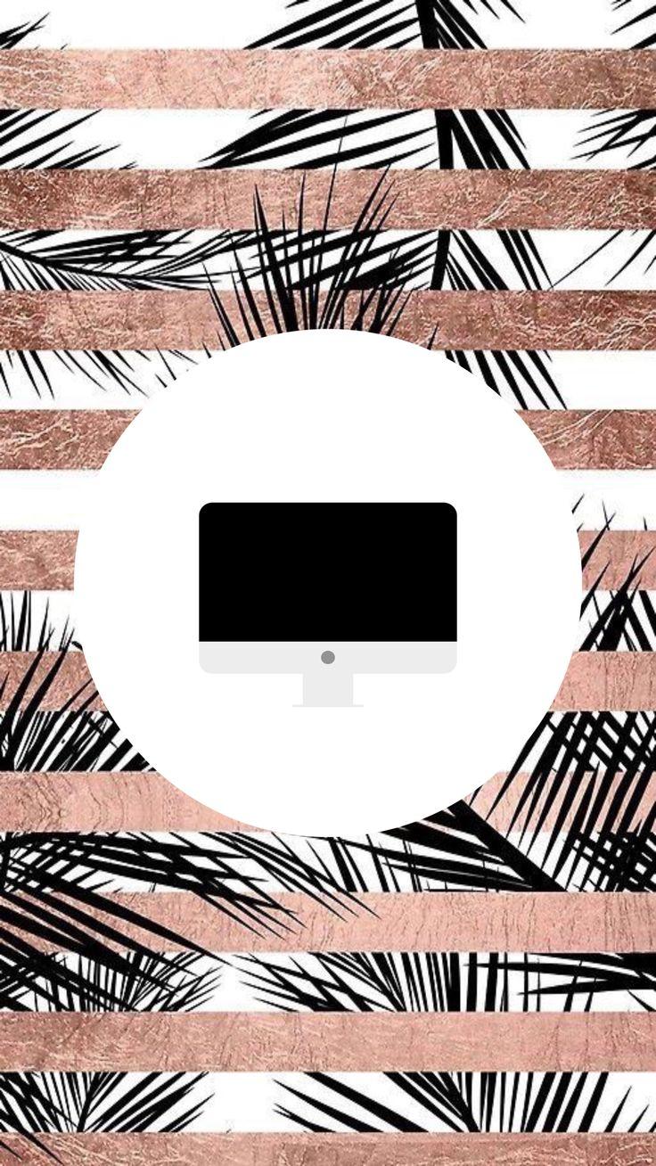Free Instagram Highlight Cover Blog Gambar simpel