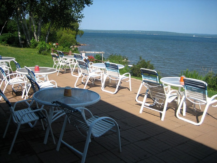 Ahh The Glorious View Outdoor Furniture Sets Ashland