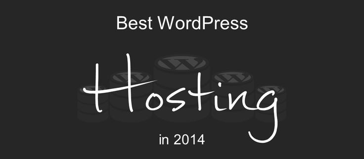 Source to find reliable wordpress hosting for your website or business, includes tips and coupon codes to use.