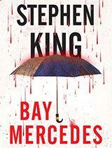 Bay Mercedes - Stephen King