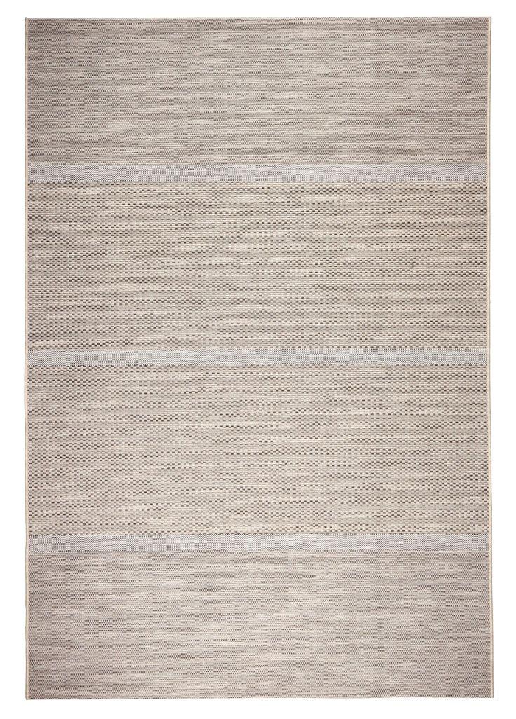 m s de 10 ideas incre bles sobre tapis 160x230 en. Black Bedroom Furniture Sets. Home Design Ideas