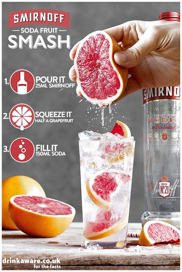 NutritiousFruitSmoothies For more smoothie info, click on