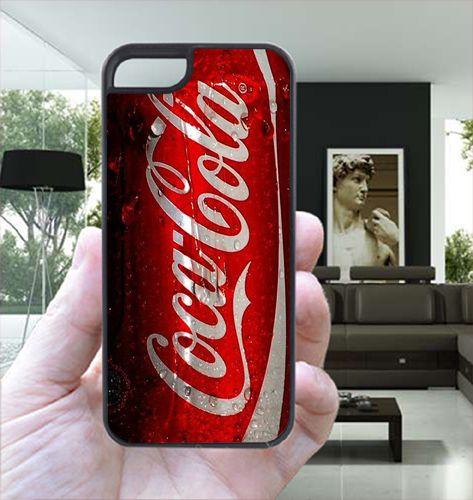 C7 Emblem Carbon For iPhone 5s Case
