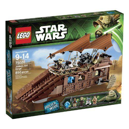LEGO Star Wars Jabbas Sail Barge LEGO,http://www.amazon.com/dp/B00CNBS5WE/ref=cm_sw_r_pi_dp_Qlrbtb0E2YB4M2AE