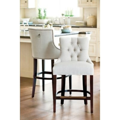 17 Best Images About Kitchen Counter Stools On Pinterest