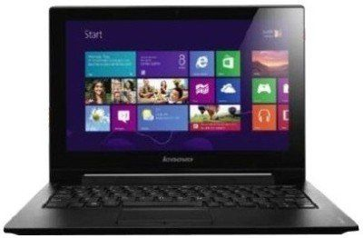 Lenovo Ideapad 100-15IBY (80MJ00HGIN) Laptop on November 16 2016. Check details and Buy Online, through PaisaOne.