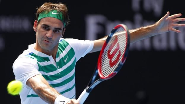 (adsbygoogle = window.adsbygoogle || ).push({});  Watch Roger Federer vs Jack Sock Tennis Live Stream  Live match information for : Jack Sock Roger Federer ATP London Live Game Streaming on 12-Nov .  This ATP match up featuring Roger Federer vs Jack Sock is scheduled to commence at 19:30 IST .  You can follow this match inbetween Jack Sock and Roger Federer  Right Here .   #ATP London Tennis #Jack Sock 2017 ATP London #Jack Sock 2017 Highlights #Jack Sock 2017 Predic