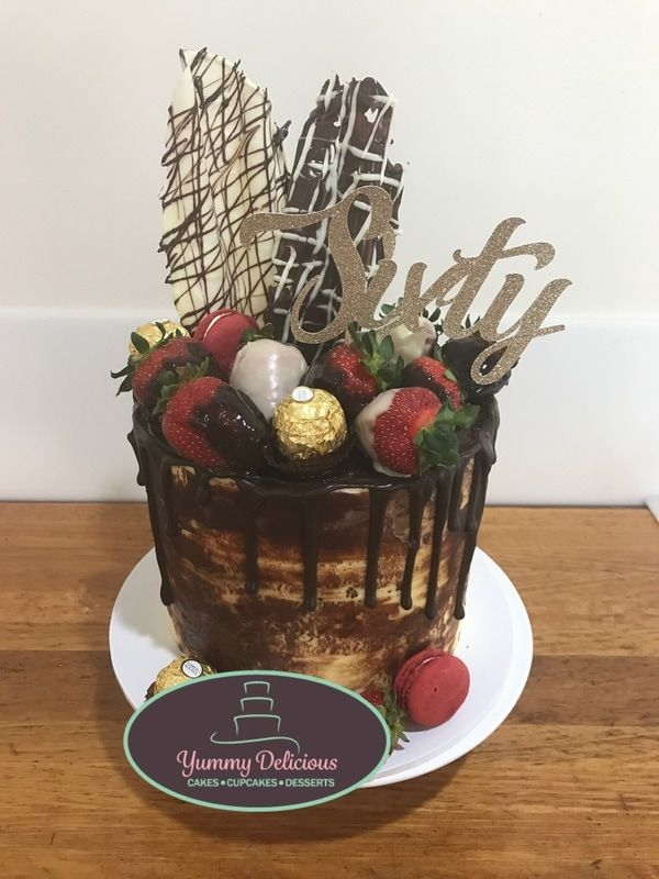 Below are a small selection of some of my cakes. Be sure to like my Instagram and Facebook pageto see recent cakes, desserts and ideas.