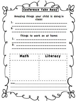 9 best images about Classroom Forms - 25.4KB