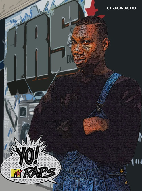 "the life and music of krs one Krs-one was born lawrence krsna parker on august 20, 1965 in the boogie down, bronx, ny you can also call him ""teacha"" because he is a rapper who teaches in his songs."