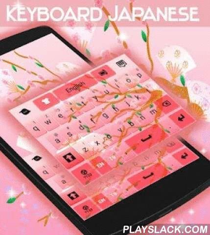 """Japanese Fan Keyboard  Android App - playslack.com ,  We kennen allemaal de Japanse geisha en bewonder haar schoonheid zo onze ontwerpers maakte dit thema op uw smartphone fleuren met een Japans tintje : JAPANSE FAN TOETSENBORD ! DOWNLOAD Japanse Ventilator Keyboard NU en neem deze mooie graphics met u!- Om te installeren , volg gewoon de 3 stappen : open na het downloaden , drukt u op """"Instellen als Active Theme"""" en selecteer het thema van de volgende pagina !- De verbazingwekkende HD…"""