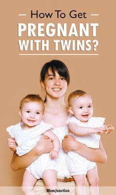 1000+ ideas about Ways To Increase Fertility on Pinterest ...