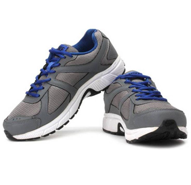 Transform Iv Running Shoes Nike