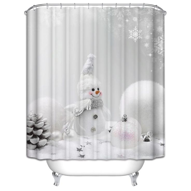 21 best beautiful shower curtain images on Pinterest | Bath tub ...