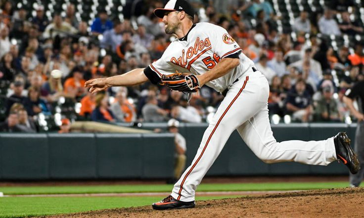 Orioles plan to activate Darren O'Day from 10-day DL on Friday = The Baltimore Orioles are expected to get an important piece of their bullpen back on Friday, assuming all goes according to plan. According to a Wednesday afternoon report from Roch Kubatko of MASN, the Orioles are.....