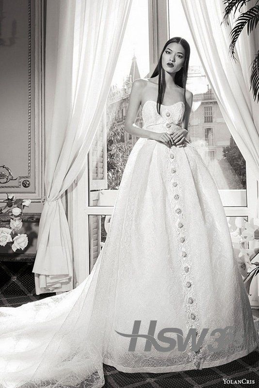 2016_bridal_collection-1