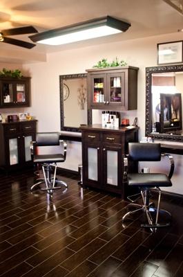 541 Best Images About Mueblario De Salones Belleza On