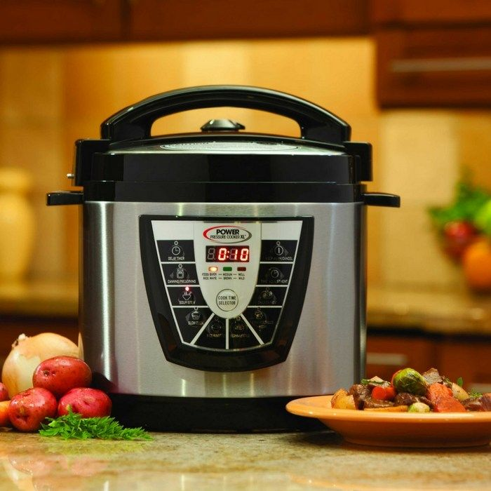 Power Pressure Cooker Just $59.99! Down From $100! PLUS FREE Shipping!  http://feeds.feedblitz.com/~/370466546/0/groceryshopforfree/