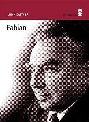 Fabian, Erich Kästner