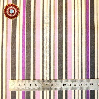 Ткань хлопок, США, IN-00038