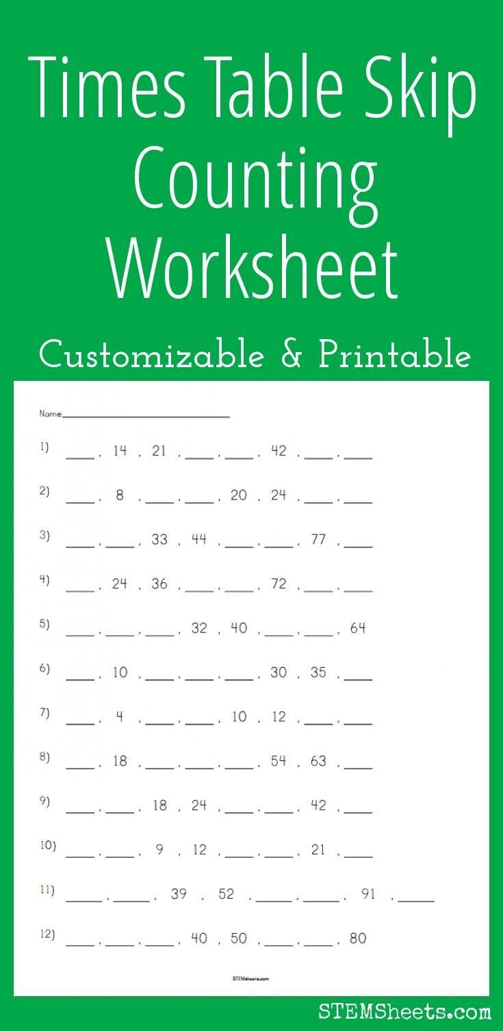 1000 images about math stem resources on pinterest money worksheets addition worksheets and. Black Bedroom Furniture Sets. Home Design Ideas