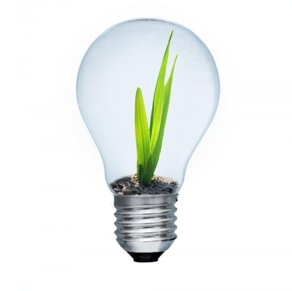 Eficiencia energética, ahorro energético, medio ambiente, ahorro energía