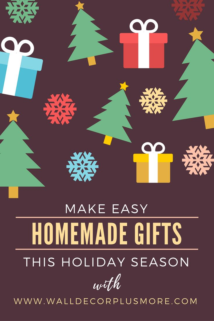 Best Gift Ideas Images On Pinterest Vinyls Vinyl Decals And - How to make homemade decals