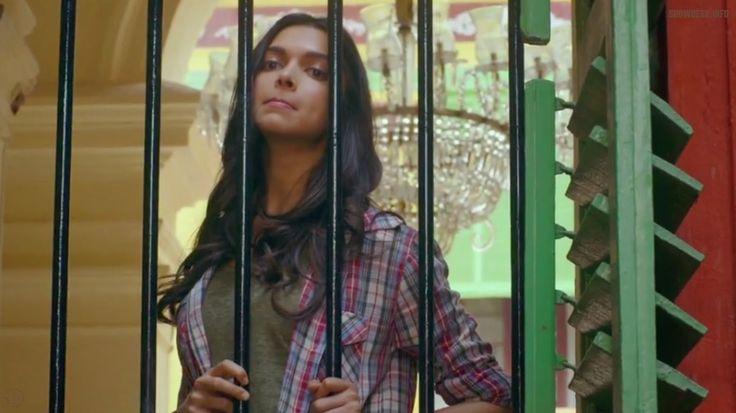 Deepika Padukone in PIKU - Top Reasons to watch PIKU