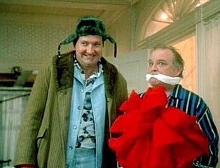 Best 25+ Cousin eddie christmas vacation ideas on Pinterest ...