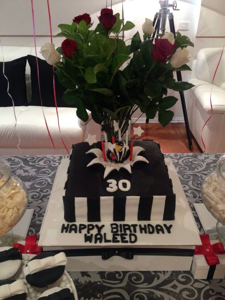 A Surprise Candy Bar for a beautiful couples First Wedding Anniversary & Husbands 30th Birthday, everything was just the way the wifey wanted except she had to sacrifice and do a collingwood cake to please the hubby. Styled & Designed by Oh So Sweet Candy Buffet