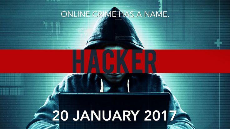 Hacker –Quando sua família bate problemas financeiros, Alex Danyliuk se volta para uma vida de crime e roubo de identidade, com a ajuda de Sye, um traficante de rua que o introduz no mundo do mercado negro, Kira, uma jovem hacker e contatos Na teia escura. Após encontrar o sucesso em causar o caos financeiro do mercado, ganham a atenção de Z, uma figura mascarada misteriosa, que seja a cabeça de uma organização sabida como Anonymous, e um alvo do número um pelo FBI´