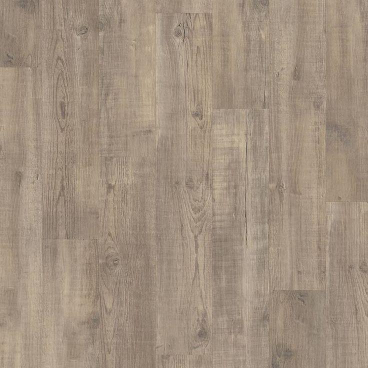 KP104 Light Worn Oak - Knight Tile