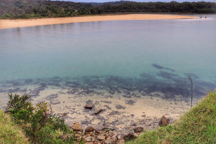Bermagui, New South Wales, Australia