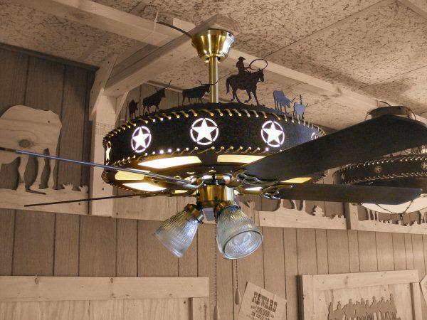 Cherokee Iron Works | Rustic & Western Lighting | Rustic & Western Chandeliers | Rustic & Western Home Decorations - Texas Star
