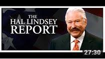 Hal Lindsey Report November 24,2017.