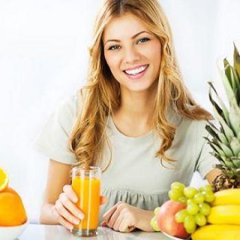¿Que tipo de frutas y dulces puedo comer mientras amamanto?