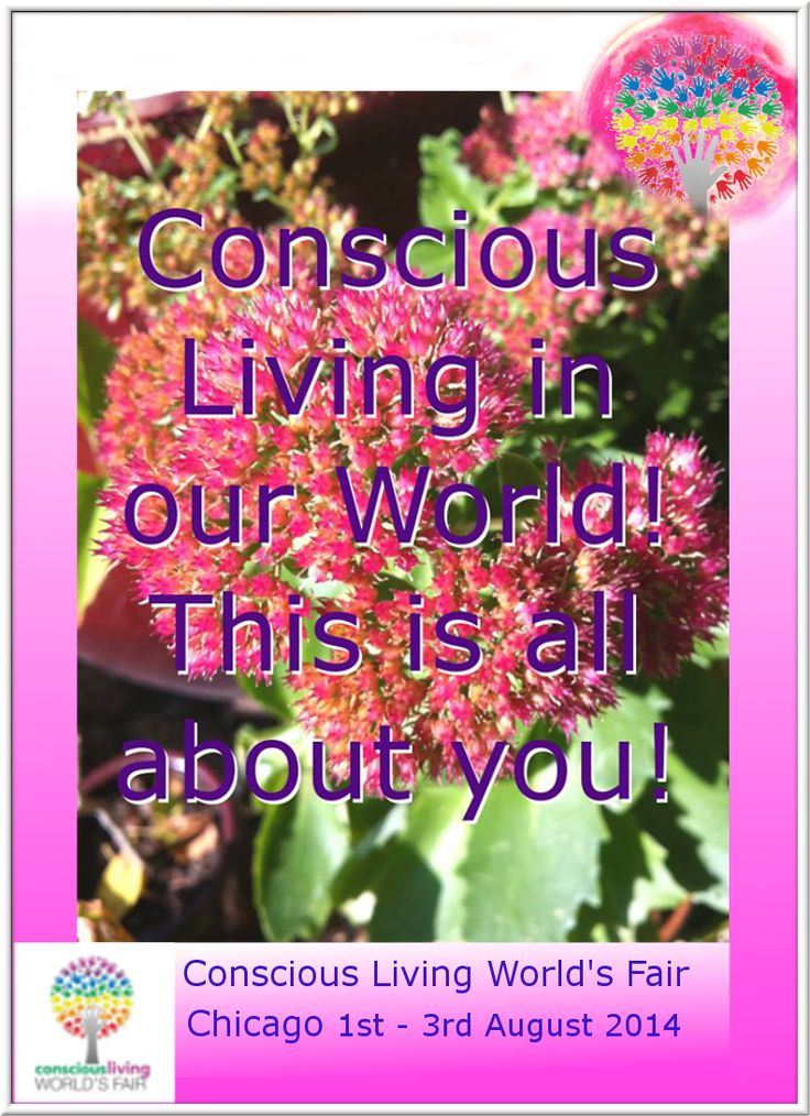 https://www.facebook.com/ConsciousLivingWorldsFair
