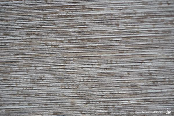 How To Clean Textured Tiles Humblebee Me Tiles Texture Cleaning Deep Cleaning