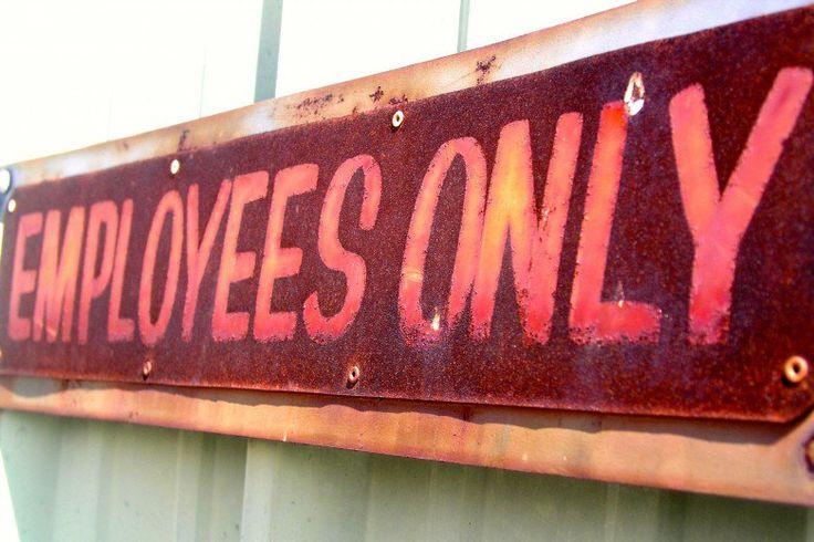 Welfare aziendale e produttività nella #LeggediStabilita: tra indiscrezioni e nuove conferme http://secondowelfare.it/primo-welfare/welfare-aziendale-e-produttivita-nella-legge-di-stabilita-2016-tra-indiscrezioni-e-nuove-conferme.html…