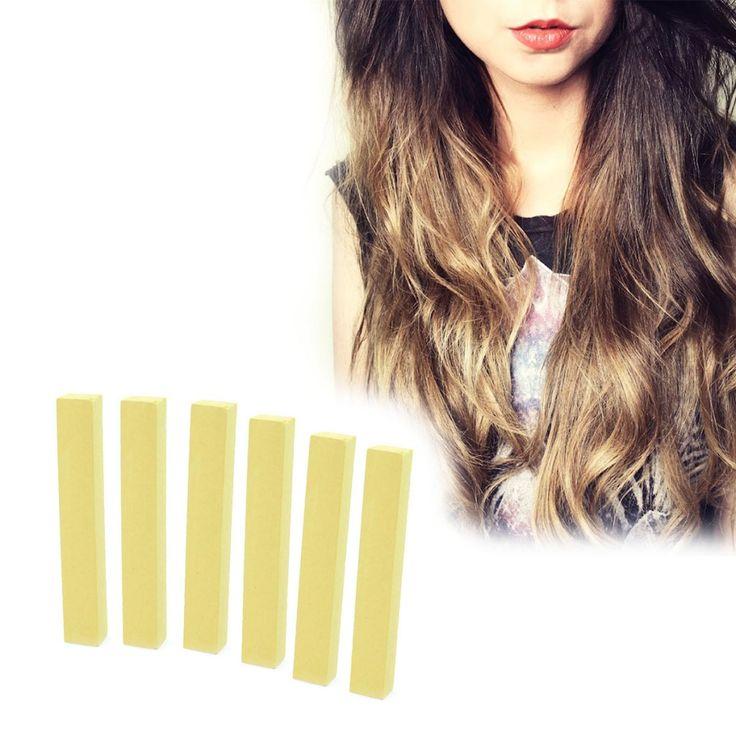 Best 25 Beige Hair Ideas On Pinterest Brown Hair Blonde