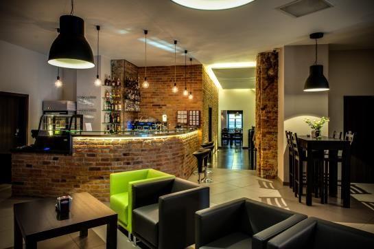 Grepielnia Apartamenty in Bielsko-Biala, Poland