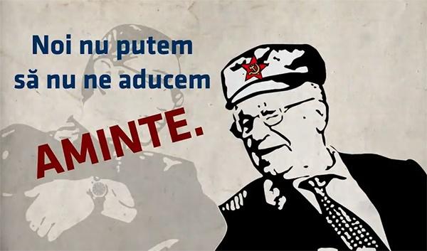 Reţeta jafului post-comunist patronat de Ion Iliescu - de Mihail Neamtu - preluare www.nouarepublica.ro