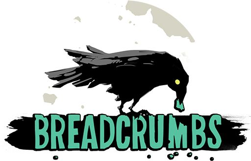 Breadcrumbs - Page 5 of 6 - Creating Yaga, the roleplaying folktale