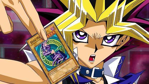 Wow, Youtuber yang satu ini berhasil membawa sensasi nyata bermain kartu Yu Gi Oh! Seperti apa ya kira-kira? Daripada penasaran, simak selengkapnya disini!