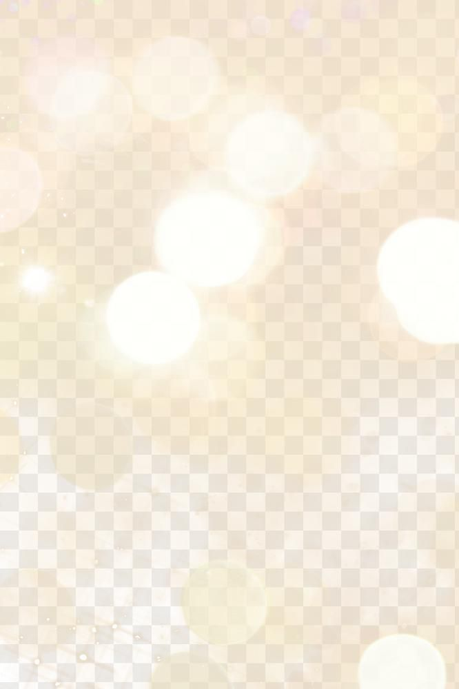 Download Premium Png Of Shiny Gold Bokeh Png Transparent Background By Adj About Background Background Png Backgr Bokeh Png Gold Bokeh Transparent Background