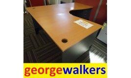 Wellington desk DAILY DEAL $80